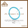 /product-detail/high-quality-fashion-25mm-light-blue-split-ring-1535852929.html