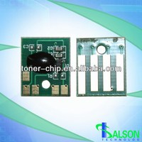 MS310 MS510 MS610 reset chip for lexmark ms410 compatible toner cartridge
