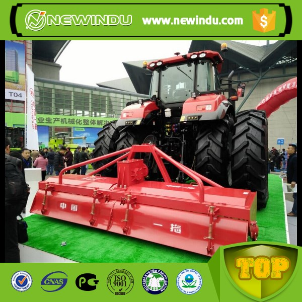 YTO-1804 tractor (3).jpg