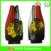 Neoprene Bottle Bag For 330ml Drink Beer