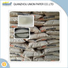 SAP Super Absorbent Polymer for baby diaper raw material