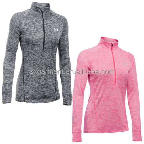 Horse riding shirts Equestrian clothing wholesaler