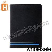 Universal Lichee Pattern Wallet Leather Case for iPad Air iPad 2 3 4 Samsung Galaxy Note 10.1
