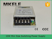 custom made open frame small power supply miniature power supply small smps