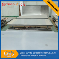 Factory Supply 316 Cold Rolled Circle Stainless Steel Prices