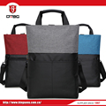 world top brand dispatch mens laptop work bags for men