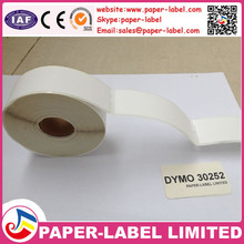 Direct Thermal Shipping Printer Labels Multipurpose Labels in Cartons for DYMO LabelWriters 30336,30252, USPS