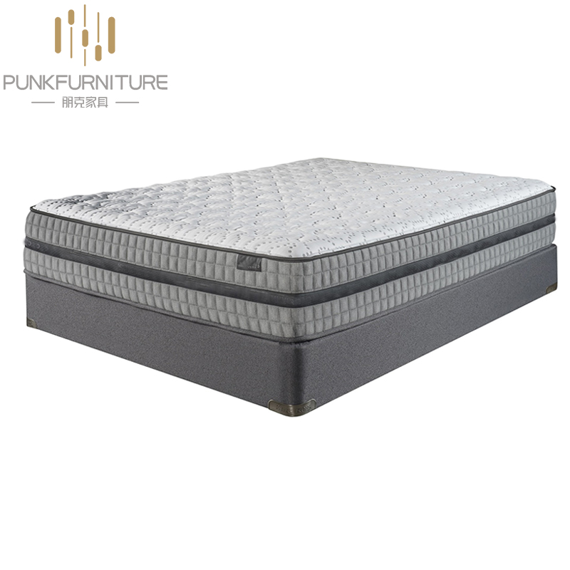 1 soft foam intelligent medical sleep promotion mattress at 20 cm height - Jozy Mattress | Jozy.net