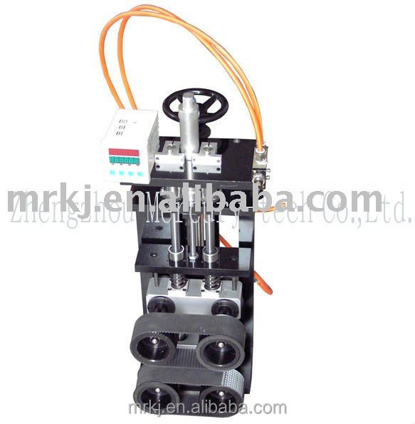 Wire Measuring Device : Digital cable length measuring device buy