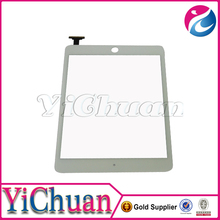 wholesale price for ipad 2 touch screen frame black&white