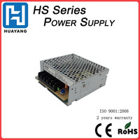 35w 12v dc switching power supply