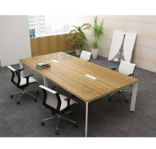 best three position white lacquer office table, top 10 office furniture manufacturers