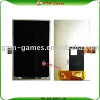 LCD Display Screen for HTC Touch Diamond 2 II T5353