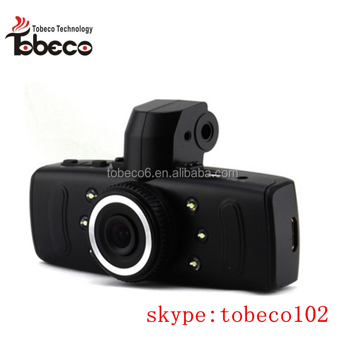 Blackbox full hd 1080p car vehicle blackbox dvr/car black box tachograph parts