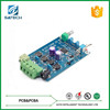 Car DVD PCBA motherboard,SMT&SMD PCB Assembly/car electronics circuit board assembly/car automatic pcb