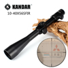 /product-detail/hunting-optical-sight-kandar-10-40x56sff-first-focal-plane-side-focus-rg-illuminated-reticle-tactical-scope-riflescope-60341596226.html