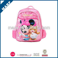 Wholesale 2013 Fashion Cute Backpacks For Teens
