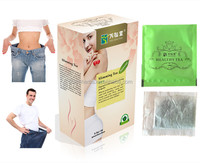 Lose weight tea no side effects slimming tea