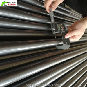 SAE 1018 Cold Finished Mild Steel Bar / 30mm steel shaft