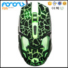Laptops Bulk HL-X100 LED Wired Gaming Mouse Trending Hot Products Computer/PC/Laptop accessory