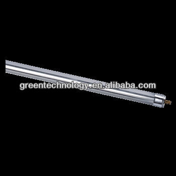 T8 20w led tube bright technologies with 3 yrs warranty