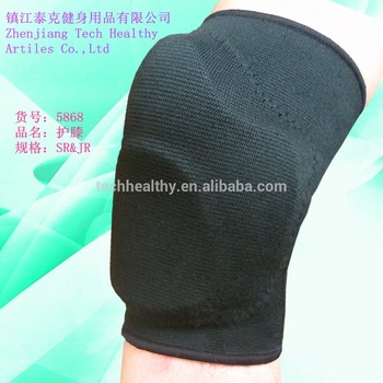 China Knee Brace Knee Support