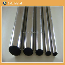 Various Sizes Stainless Steel Pipe/Tube