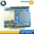 KJ375 Logging Recorder Data Logger Module Shield XD-204 for Arduinos UNO SD Card