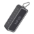 IPX7 Shower Floating Mini Portable Wireless Waterproof Bluetooth Speaker