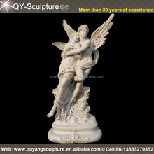Resin Statue Resin Cupid Statue