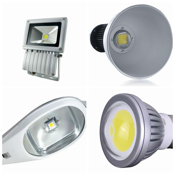 Good price 10w high power led 6000k