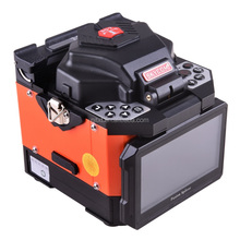 T-307H fusion splicer tcw 605