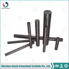 YL10.2 Non-standard tungsten carbide rod