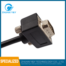 Display cable VGA cable 1M 2M 3M 5M 7M 10M 15M 20M 30M
