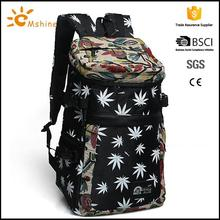 Promotional Hot Style Durable casual Lightweight Waterproof casual weekend bag