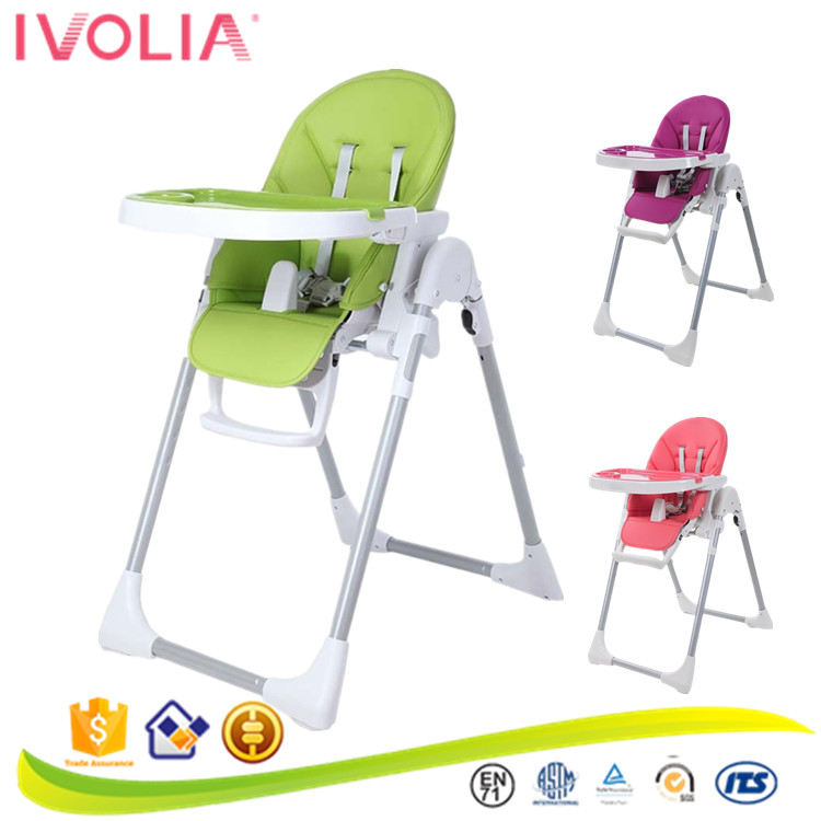 Boon Used Folding Table Chairs Baby Highchair From Birth Wholesale   Buy  Used Folding Tables Chairs,Used Folding Chairs Wholesale,Baby High Chair  From Birth ...