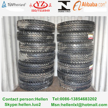 10.00-20 truck tires for sale