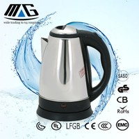 Home Appliances Boil Water Fast Heating