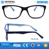 Most popular new model cp top quality optical frames