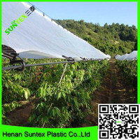 Manufacturer Directory Exporters agriculture Film plastic /200 micron woven fabric greenhouse film