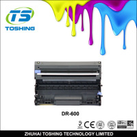 Printer Supplies For Brother DR-600 Drum unit