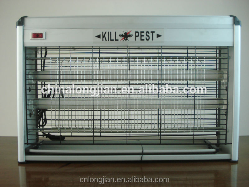 Electronic pest control equipment Made in China