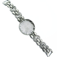 bracelet charms alloy bracelets high quality only