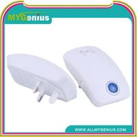 Ultrasonic sound pest repeller control ,H0Tqg anti mosquito mat repeller