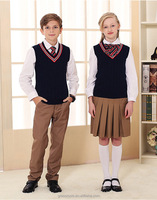 School uniforms for adults high school uniform sex costume hot sex image girl making school uniform for boy