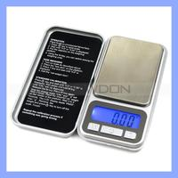 6 Modes Portable Electronic Digital Scale Pocket for Ingredients Portion