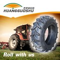 chinese 7.50 - 20 harvester tires