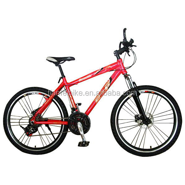"Top level high quality 26"" flying pigeon alloy mountain bicycle (TF-AMTB-019)"