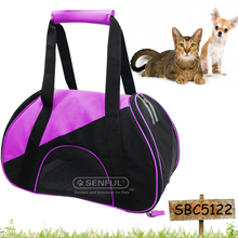 Popular pet bag Popular puppy bag Popular dog bag