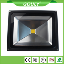 multi color rgb 70 watt 60 watt 50 watt 20w led flood light 12 volt